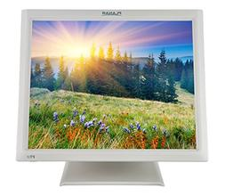 Planar 997-7454-00 17-Inch LCD Touch Screen Monitor with 128