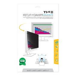 """21.5"""" Inch 16:9 EPHY PRIVACY ANTI-GLARE FILTER For TFT Wides"""