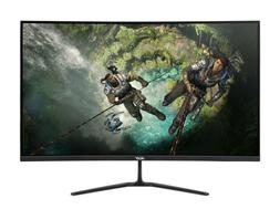"""Acer 32"""" Curved 1920x1080 HDMI DP 165hz 1ms Freesync HD LED"""