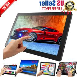"""10.1/13.3/15.6"""" Inch Touch Screen Monitor HDMI LCD Display F"""