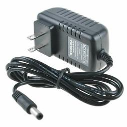 AC Adapter for AOC E2251Fwu 215LM00025 LCD Monitor Power Sup