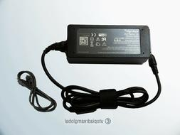 """AC Adapter For MSI Optix 32"""" 27"""" 24"""" Series Curved Gaming Mo"""