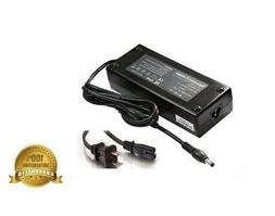 AC Adapter Power Supply for MSI Optix MAG27CQ  Curved Gaming