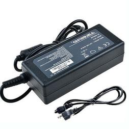 AC-DC Adapter Charger for AOC E2043FK-DT LED LCD Monitor Pow
