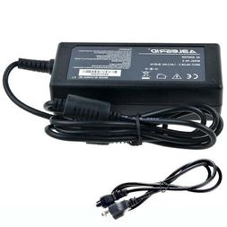 """AC Adapter For Asus Gaming Monitor VG245 VG245H VX248H 24"""" F"""