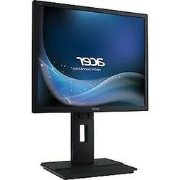 "Acer B196L 19"" LED LCD Monitor - 5:4 - 6 ms"