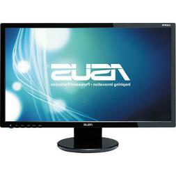 "Brand New ASUS VE247H 23.6"" Widescreen LED Backlit Monitor"