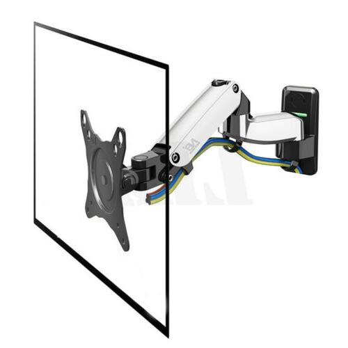 NB Wall Mount Motion with for