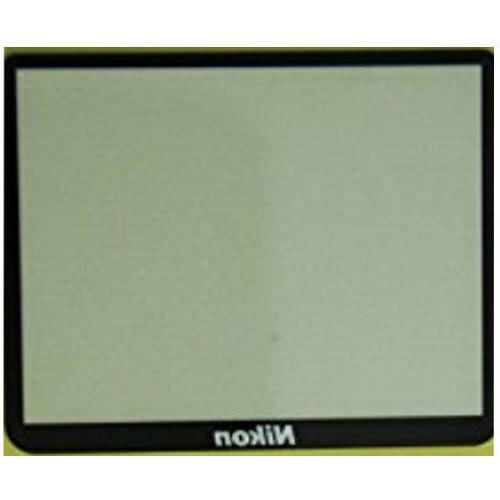 Nikon D3200 Replacement LCD Glass Window TFT screen monitor