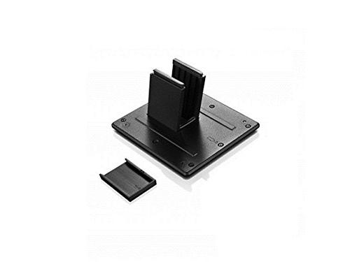 thinkcentre tiny clamp bracket mounting