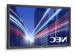 MultiSync V323-2 32IN Commercial Use V Series LED Display w/