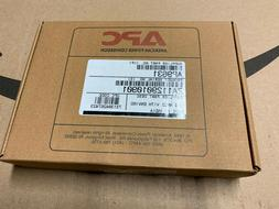 NEW APC AP9631 UPS Network Management Card 2 with Environmen