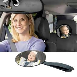 Safety Baby Kids Monitor Car Accessories USA FREE SHIPP