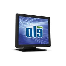 """Elo Touch Systems 1517L 15"""" LED LCD Touchscreen Monitor - 4:"""