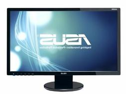 "Asus Ve247h 23.6"" Led Lcd Monitor 2 Ms - 16:9 - Adjustable D"