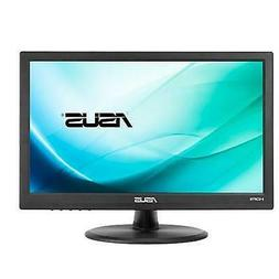 """Asus VT168H 15.6"""" LCD Touchscreen Monitor - 16:9 - Capacitiv"""